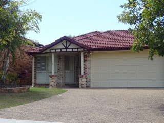 View profile: LOVELY LOWSET HOME IN FAMILY FRIENDLY MT COTTON - BE QUICK!