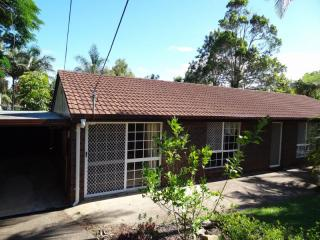 View profile: PERFECT FAMILY HOME CLOSE TO NATURE, SCHOOLS AND SHOPS!